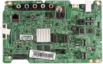 Tekbyus BN94-07691R - Placa Principal para Samsung UN50H5303AFXZP ...