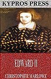 Edward II (English Edition)