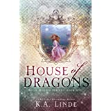 Amazon Com The Kingless Crown Kingdom Of The White Sea Book 1 Ebook Cradit Sarah M Kindle Store