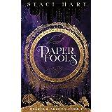 Paper Fools (Hearts and Arrows Book 1)