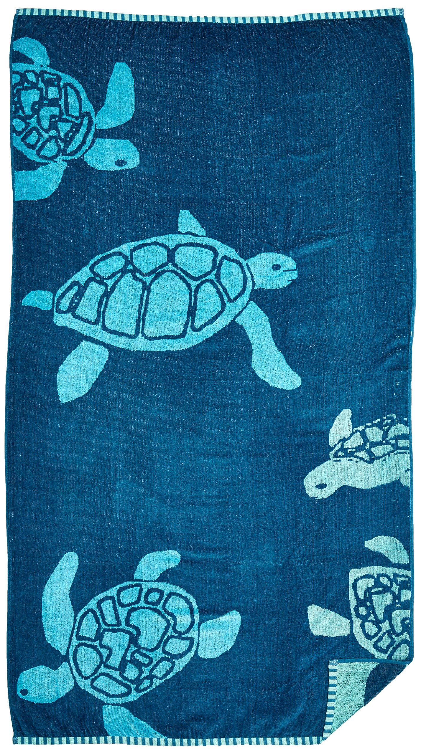 Northpoint Beach Towel