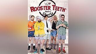 Kathleen drama roosterteeth Rooster teeth: