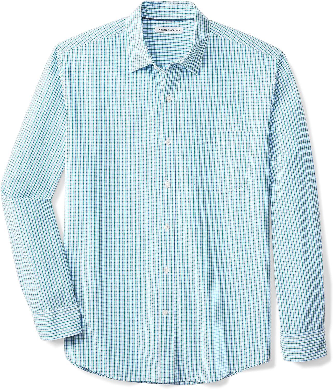 Top 10 Mens Full Sleeve Office Shirt