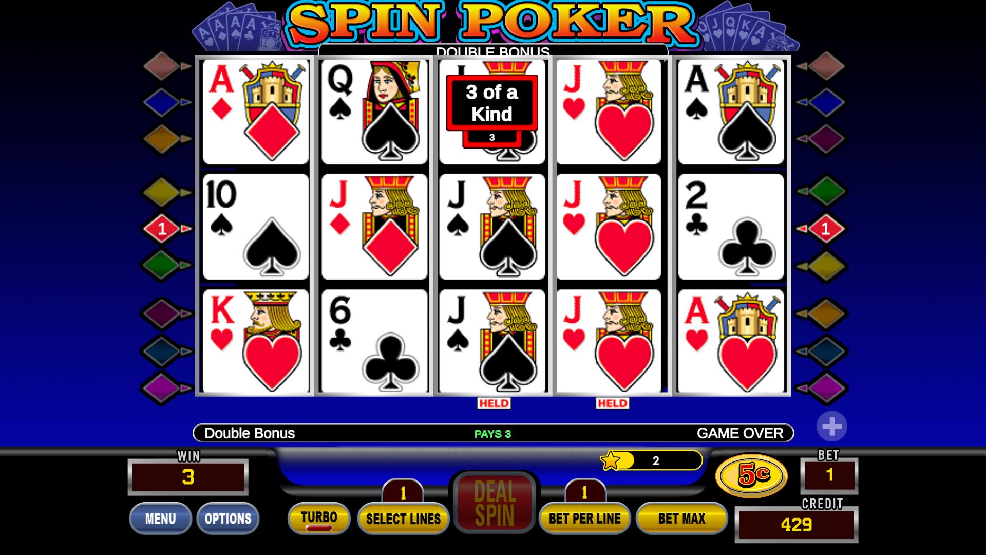 Intertops classic casino no deposit bonus