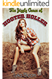 The Jiggly Curse of Hooter Holler