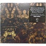 Celebration Of Guilt,A [Deluxe]