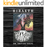 Hiraeth: Partition stories from 1947