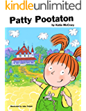 Patty Pootaton