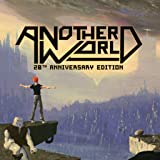 Another World [Online Game Code]