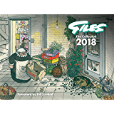 Giles The Collection 2018