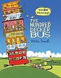 The Hundred Decker Bus