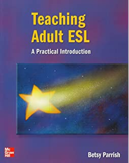Teaching multilevel classes in esl jill sinclair bell teaching adult esl a practical introduction cambridge handbooks for language teachers fandeluxe Choice Image