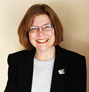 Susan M. Brookhart