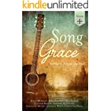 Song of Grace: Stories to Amaze the Soul