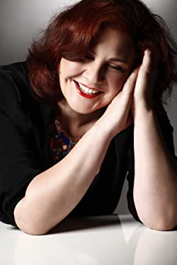Roxane Marie Galliez