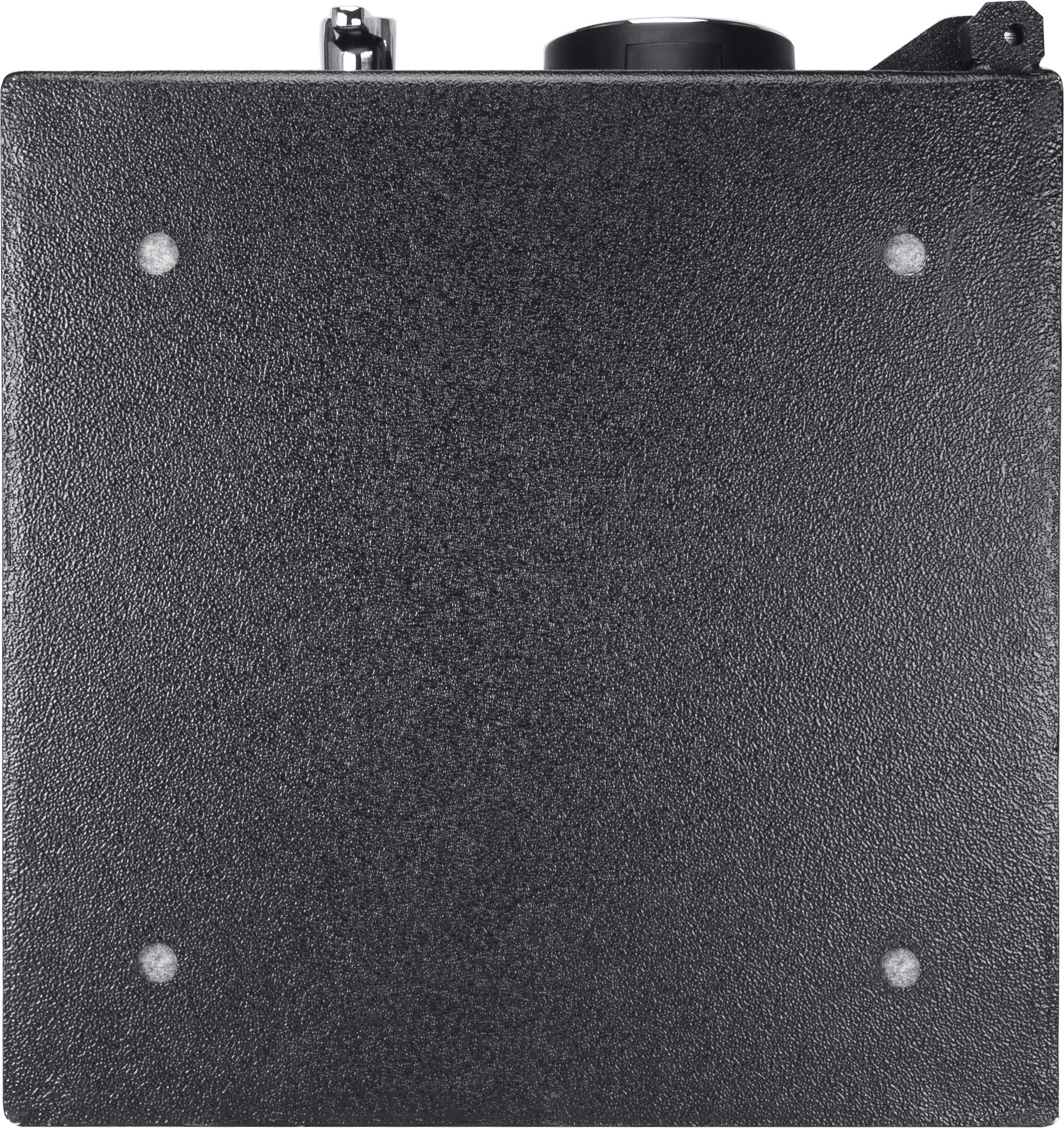 Winbest Steel Digital Keypad Cash Drop Front Loaded Depository Safe Drop Box Storage 1.12 Cubic ft by winbest (Image #5)