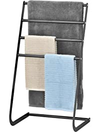 Shop Amazon Com Towel Racks