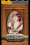 Fine Print (Meddlin' Madeline Book 3)