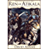 Ren of Atikala (Kobolds Book 1)