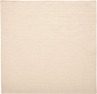 product image for Colonial Mills Westminster Area Rug 9x9 Natural