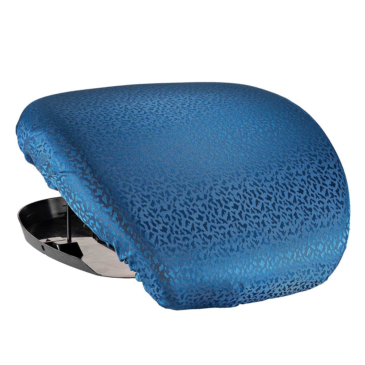 amazon com lifting cushion seat assist chair seat lift weight