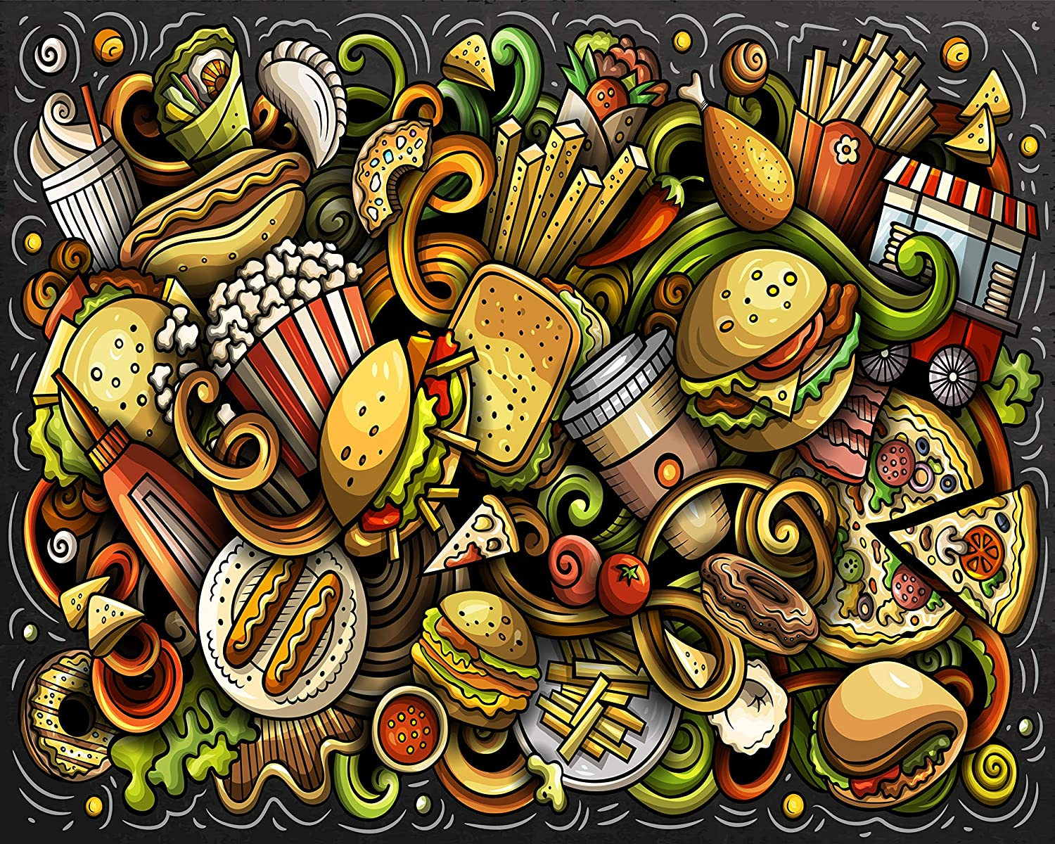 FAST /& FREE Jumbo Doc Mcstuffin Licensed 15 Piece Shaped Jigsaw Puzzle Age 3