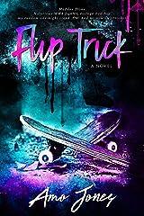 Flip Trick Kindle Edition