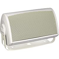 Deals on Definitive Technology AW5500 All-Weather Outdoor Speaker