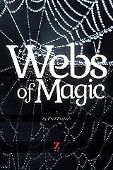 Webs of Magic (English Edition) eBook Kindle
