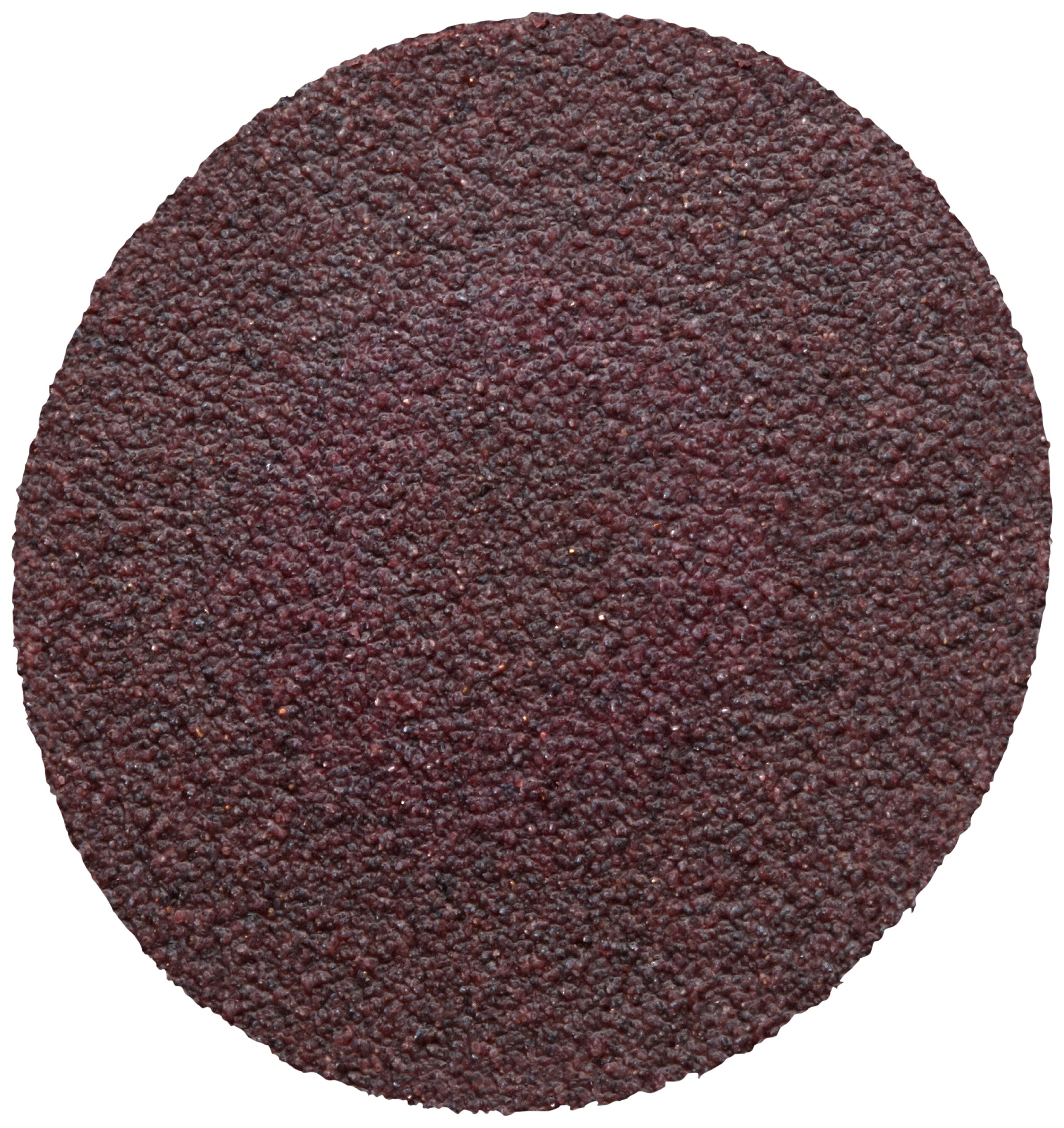 2 2 Sungold Abrasives 74925 Medium Non Woven Surface Conditioning R-Type Quick Change Disc Maroon 100//Box