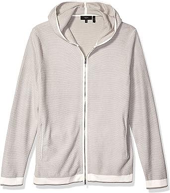 Praise The Sun Tarot Card Mens Long Sleeve Sport Hoodie Pullover Casual Printed Sweatshirt