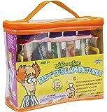 Be Amazing Toys Test Tube Adventures