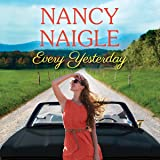 Every Yesterday: Boot Creek