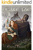 Heart of the Fae: A Beauty and the Beast Retelling (The Otherworld Book 1)