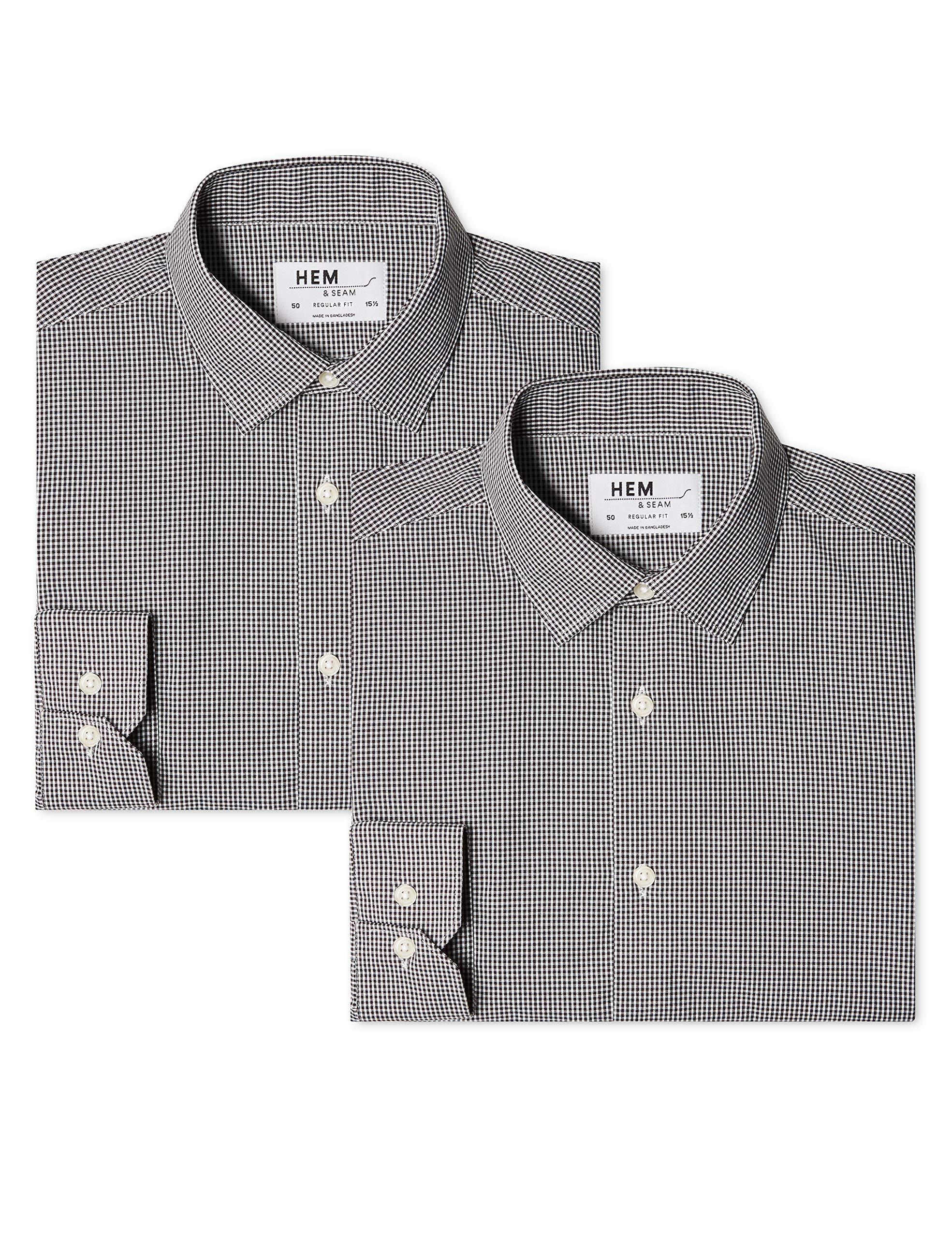 54731ddfe5e1 I piu votati nella categoria Camicie classiche da uomo   recensioni ...