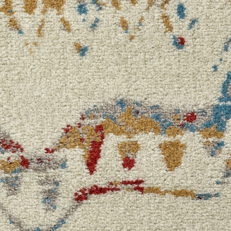 Set of 8 3dRose cst/_151864/_2 Art Museum-Soft Coasters