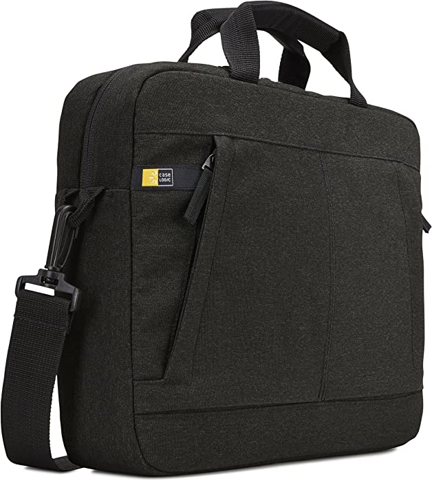 Top 10 Case Logic Huxton 156 Laptop Bag