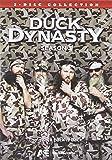 Duck Dynasty: Season 3 (2-Disc Collection)