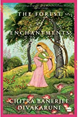 The Forest of Enchantments Kindle Edition