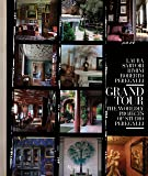Amazon.com: The Invention of the Past: Interior Design and