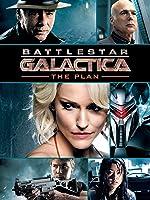 Battlestar Galactica: The Plan [dt./OV]