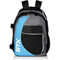 654a7a5a40 Amazon Best Sellers  Best Lacrosse Equipment Bags
