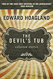 The Devil's Tub: Collected Stories