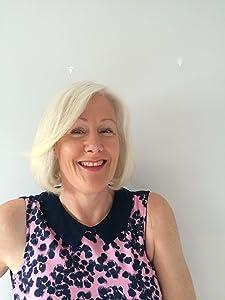 Lorna McCann