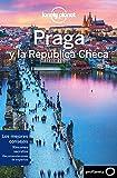 Praga y la República Checa 9: 1 (Guías de Ciudad Lonely Planet)