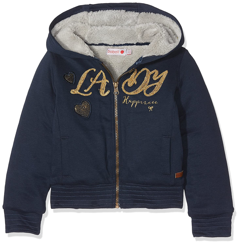 boboli Girl's Track Jacket Bóboli 454182