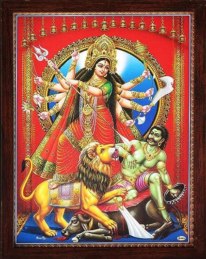 Image result for hindu goddess