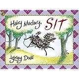 Hairy Maclary, Sit (Hairy Maclary and Friends)