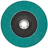 3M Flap Disc 577F, T27, Alumina