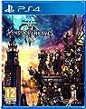 Kingdom Hearts 3 [PS4] | Square Enix